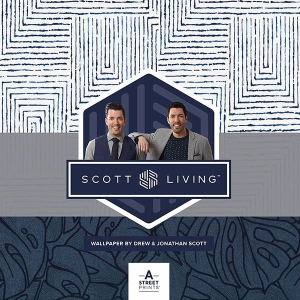 Picture for category Scott Living