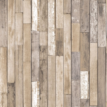 Faux Wood Wallpaper Wood Wall Covering Faux Wood Paneling