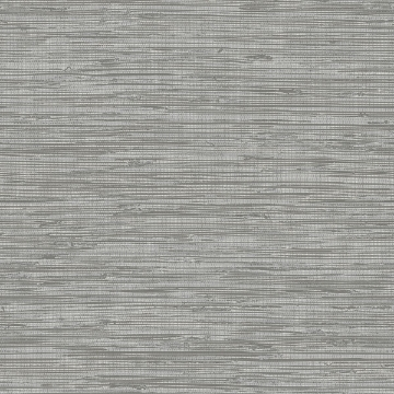 Picture of Sisal Stone Peel and Stick Wallpaper