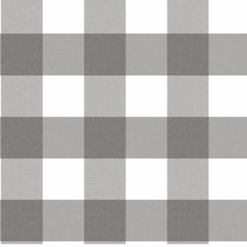 Picture of Homestead Plaid Peel and Stick Wallpaper