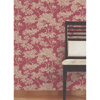 Picture of Simon Red Maple Tree Wallpaper