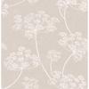 Picture of Imogen Dove Tree Wallpaper