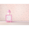 Picture of Kyla Pink Glitter Wallpaper