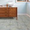 Picture of Boardwalk Peel and Stick Floor Tiles