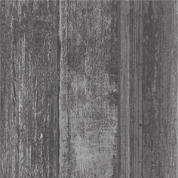 Picture of Vanleer Peel and Stick Floor Tiles