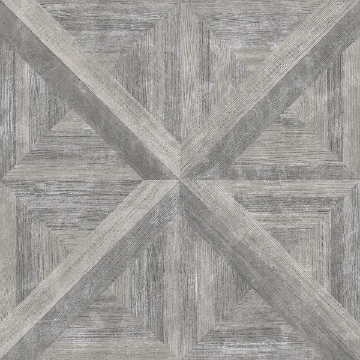 Picture of Townhouse Peel and Stick Floor Tiles
