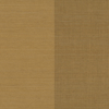 Picture of Yue Ying Light Brown Grasscloth