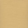 Picture of Qing Yuan Beige Grasscloth