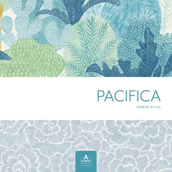 Picture for category Pacifica