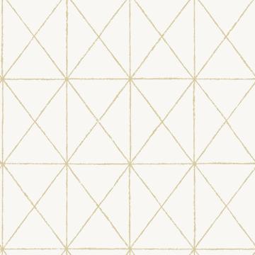 Geometric Wallpaper L Geometric Wallpaper Designs