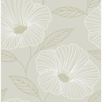 Bohemian Wallpaper Shop Boho Wallpaper Designs Brewster Home Fashions