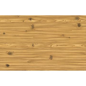 Picture of Natural Oak Adhesive Film - PVC Free