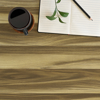 Picture of Modern Wood Adhesive Film - PVC Free