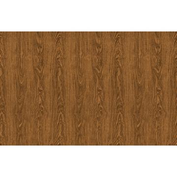 Picture of Oak Troncais Adhesive Film - PVC Free