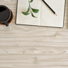 Picture of Ceruse Pine Adhesive Film - PVC Free