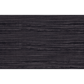 Picture of Grey Rosewood Adhesive Film - PVC Free
