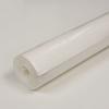 Heavyweight Paper Liner