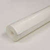 Heavyweight Paper Liner