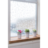 Picture of Tord Static Cling Window Film