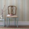Ombrello Beige Stripe Wallpaper  Room