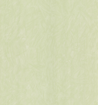 Picture of Painterly Sage Textural Wallpaper