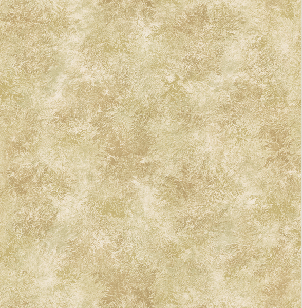 Picture of Ruggle Beige Plaster Texture Wallpaper