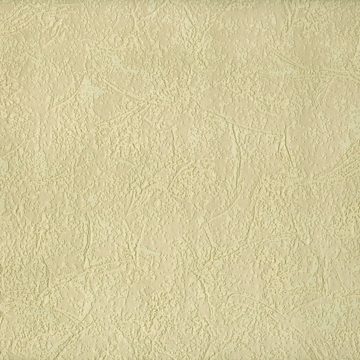Picture of Dunes Beige Plaster Effect Wallpaper