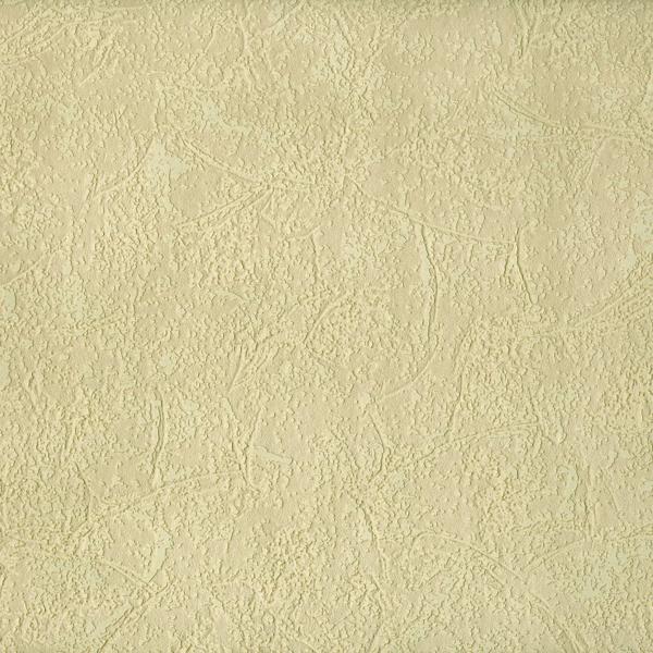 Picture of Dunes Beige Plaster Effect Wallpaper