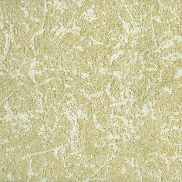 Picture of Dunes Distressed Plaster Effect Wallpaper