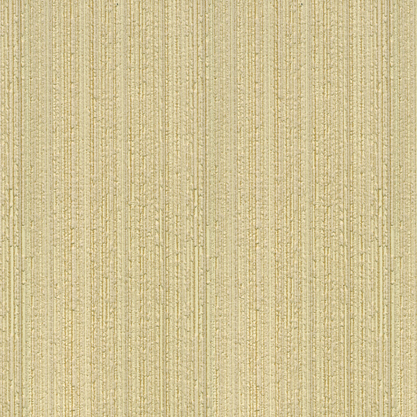 Picture of Furrow Sand Striped Wallpaper