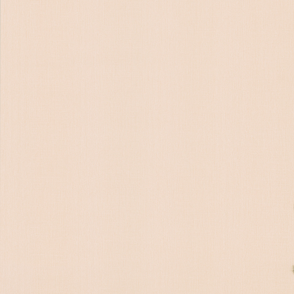 Picture of Striations Sandy Peach Wallpaper