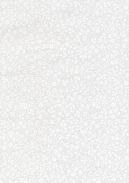 Picture of Ellery Pearl Floral Vine Wallpaper