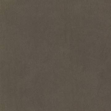 Picture of Clyde Brown Leather Texture Wallpaper