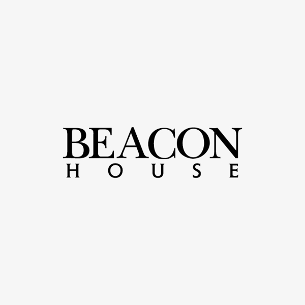 Picture for category Beacon House