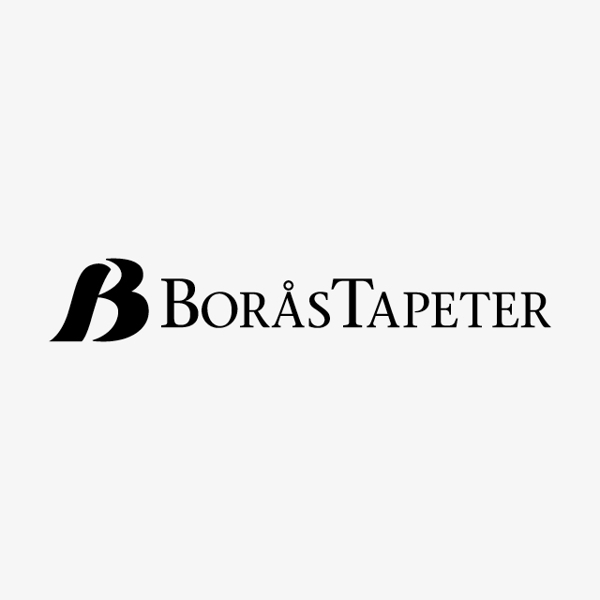 Picture for category Boråstapeter