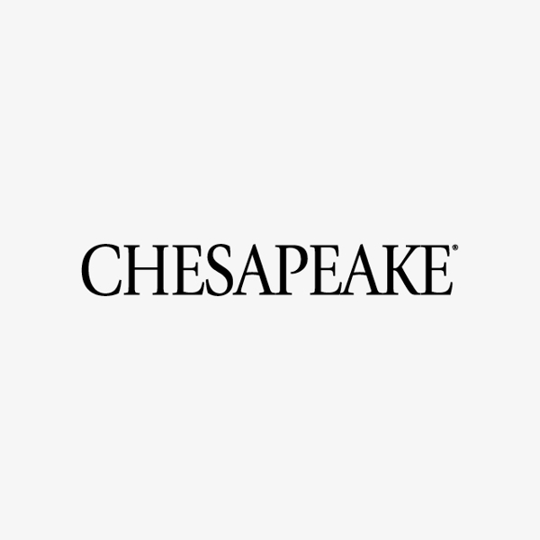 Picture for category Chesapeake