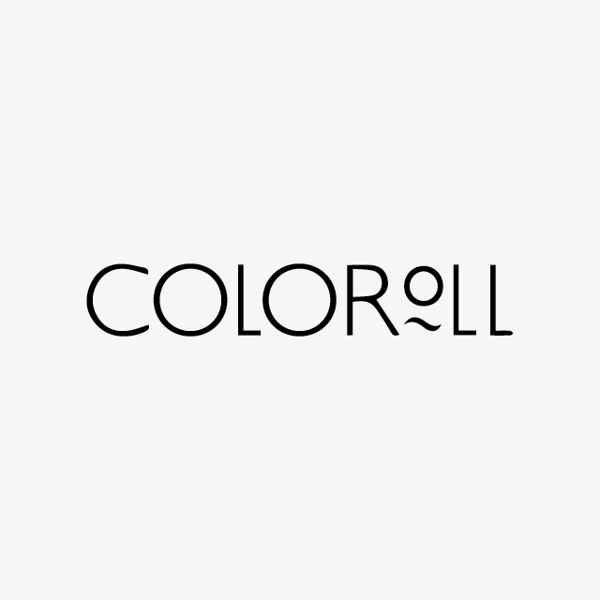 Picture for category Coloroll