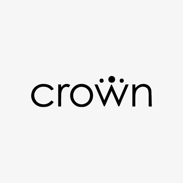 Picture for category Crown