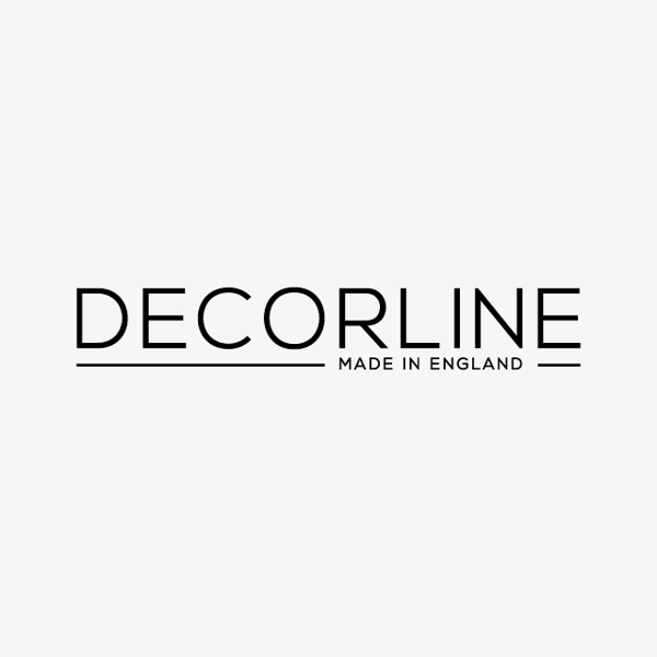 Picture for category Decorline