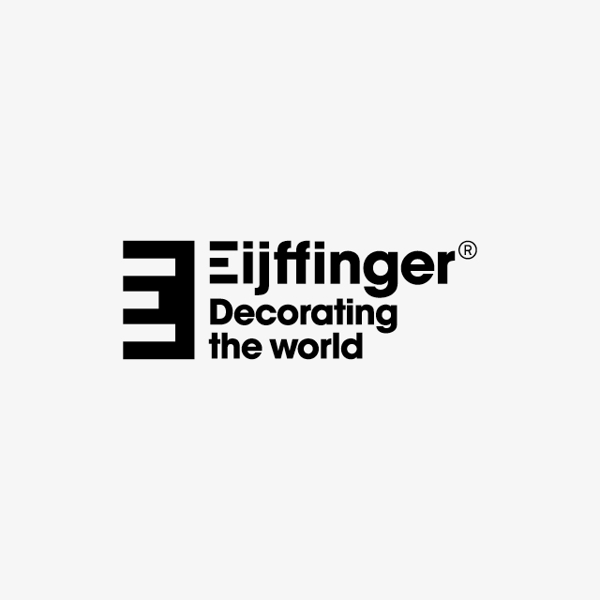 Picture for category Eijffinger