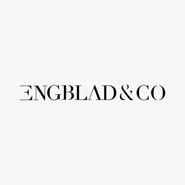 Picture for category Engblad & Co