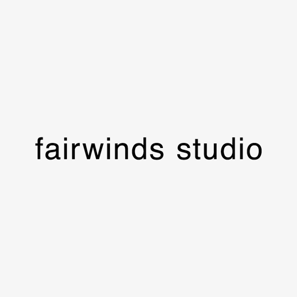 Picture for category Fairwinds Studios