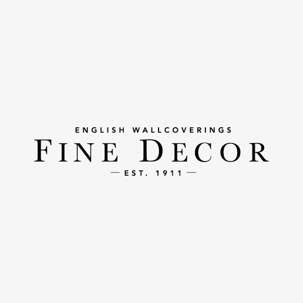 Picture for category Fine Decor