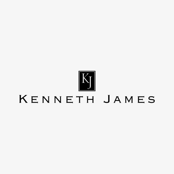 Picture for category Kenneth James