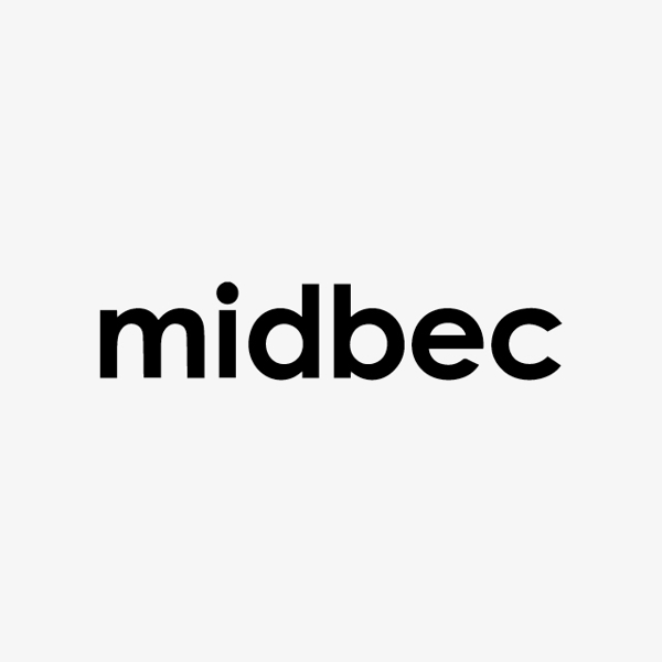 Picture for category Midbec