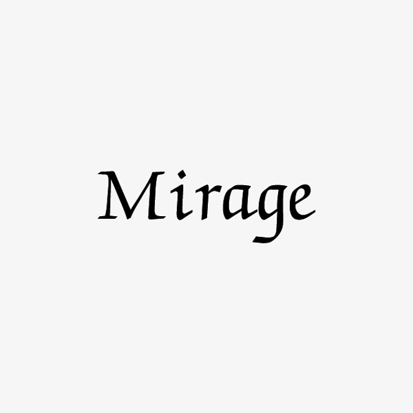 Picture for category Mirage