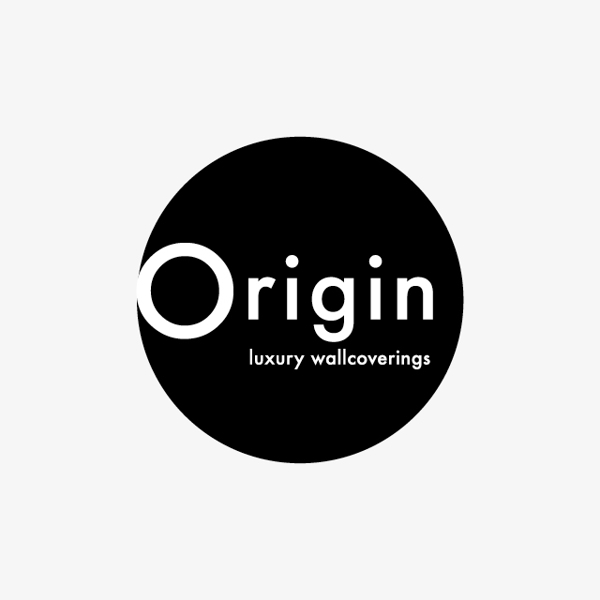 Picture for category Origin