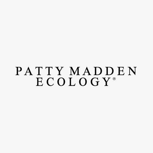 Picture for category Patty Madden Ecology