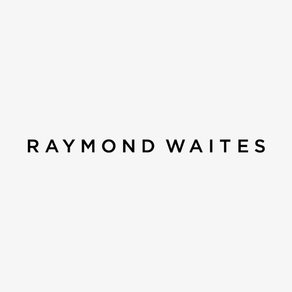 Picture for category Raymond Waites