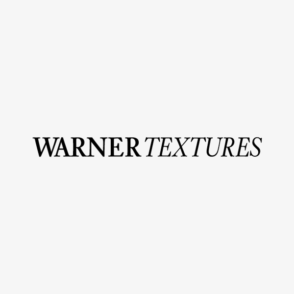 Picture for category Warner Textures